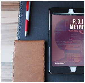 roic method